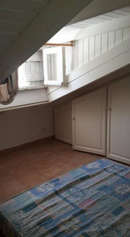 Rental house / villa Trois rivieres 600€ CC - Picture 14