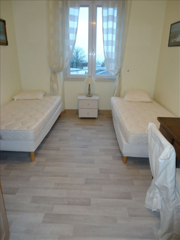 Location appartement Brest 690€ CC - Photo 6