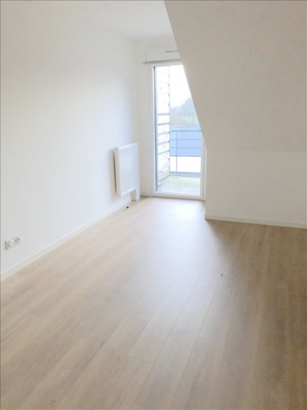 Location appartement Honfleur 580€ CC - Photo 2