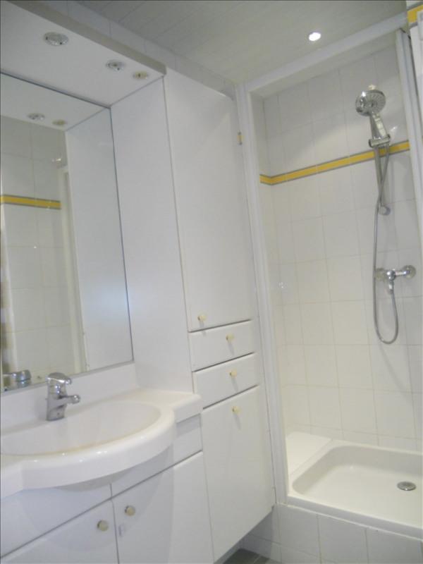 Vendita appartamento Le pecq 230000€ - Fotografia 6