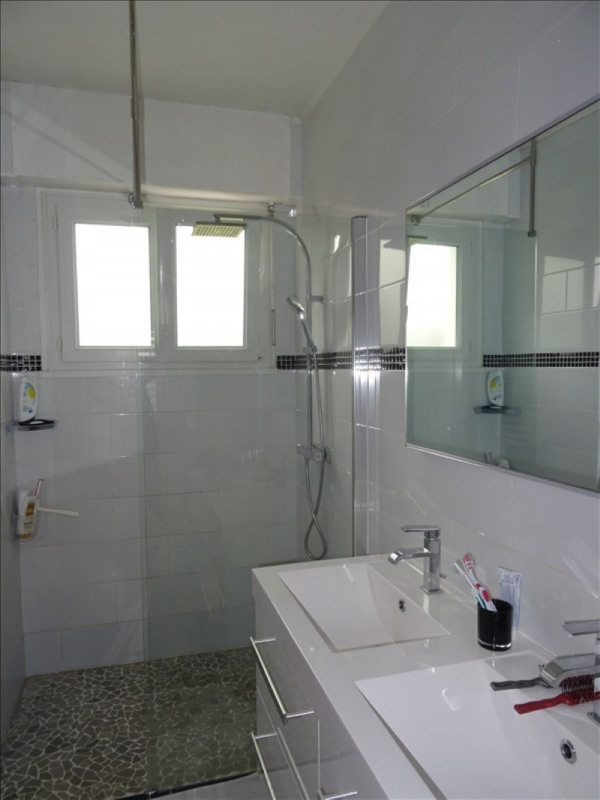 Vente maison / villa Ploufragan 292710€ - Photo 8
