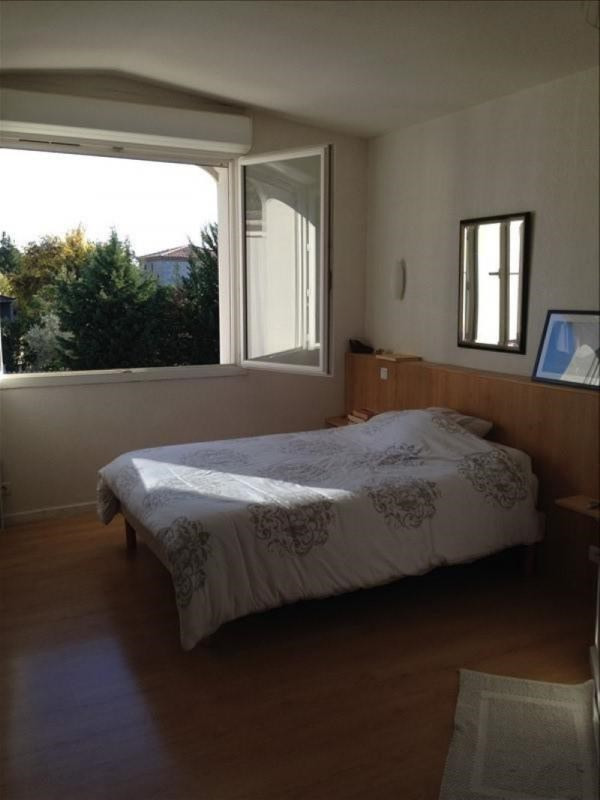 Rental apartment Pelissanne 995€ CC - Picture 7
