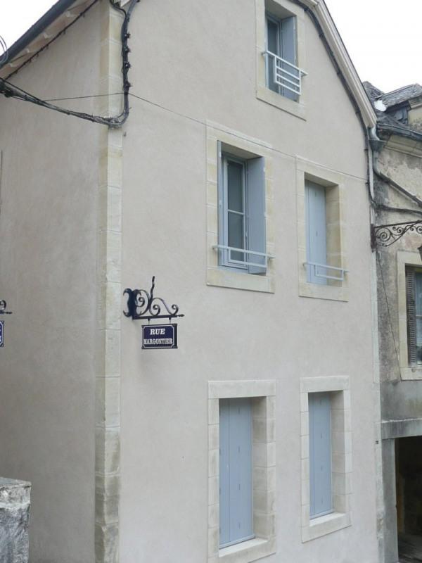 Location appartement Terrasson lavilledieu 310€ CC - Photo 8