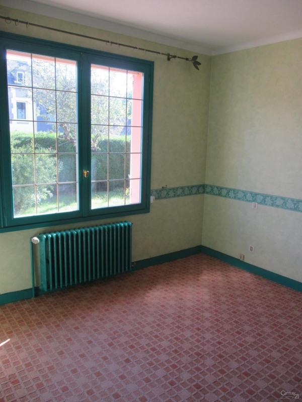 Vente maison / villa Touques 388000€ - Photo 11