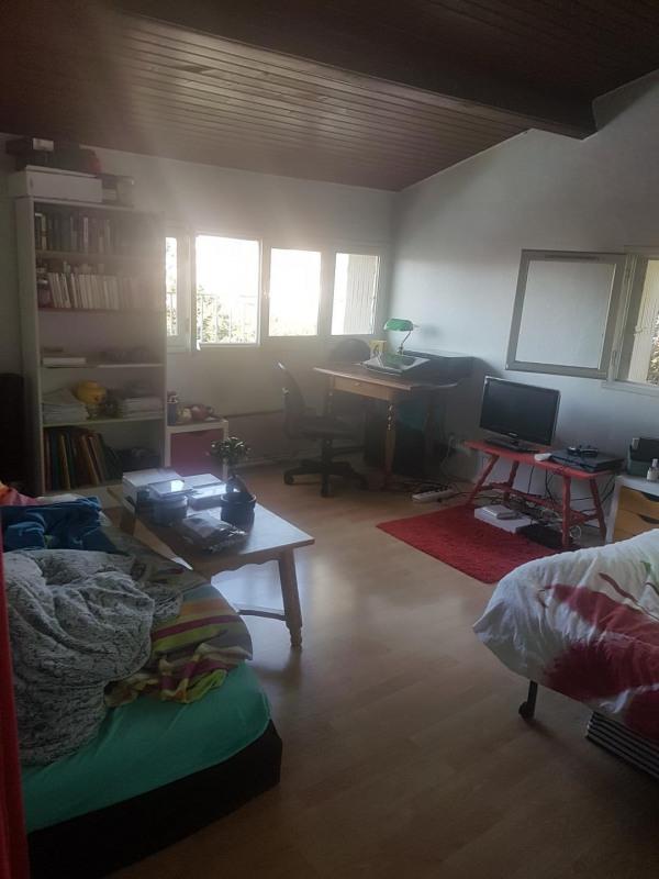 Sale apartment Toulouse 99999€ - Picture 1