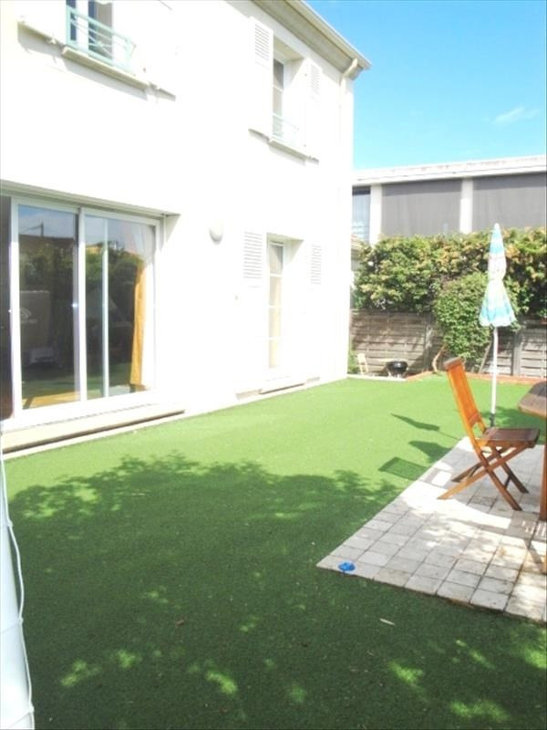 Sale house / villa Colombes 799 000€ - Picture 2
