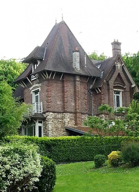 Sale house / villa Piscop 645000€ - Picture 12
