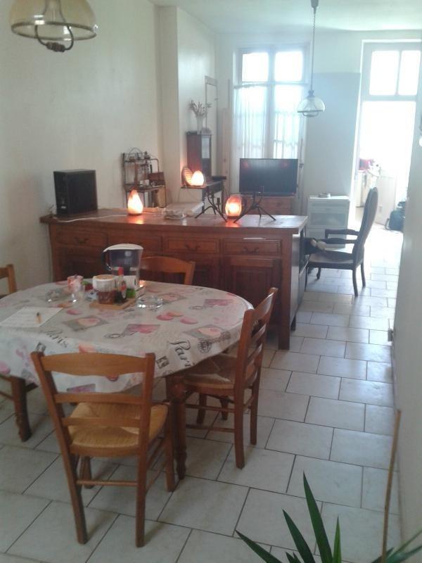 Vente appartement Villeneuve la guyard 65400€ - Photo 3