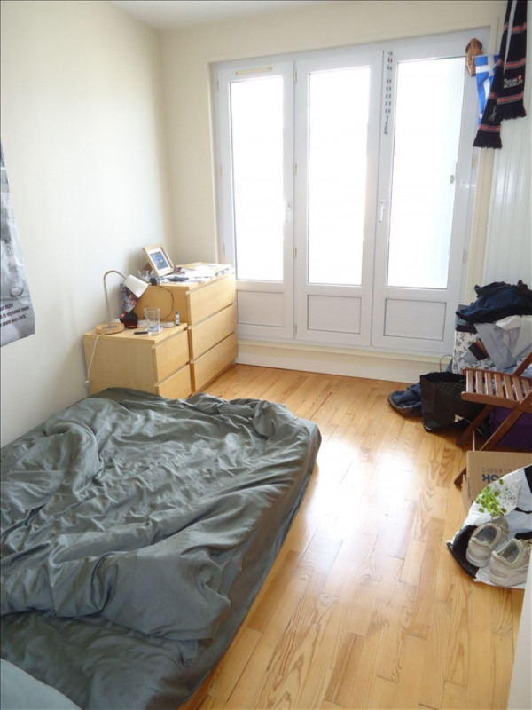Location appartement Brest 525€ CC - Photo 5