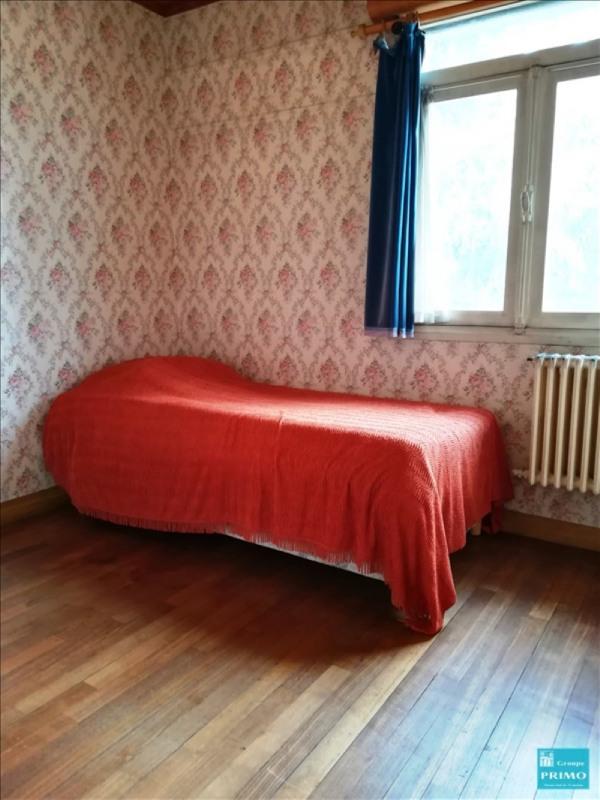 Vente de prestige maison / villa Chatenay malabry 1137000€ - Photo 7
