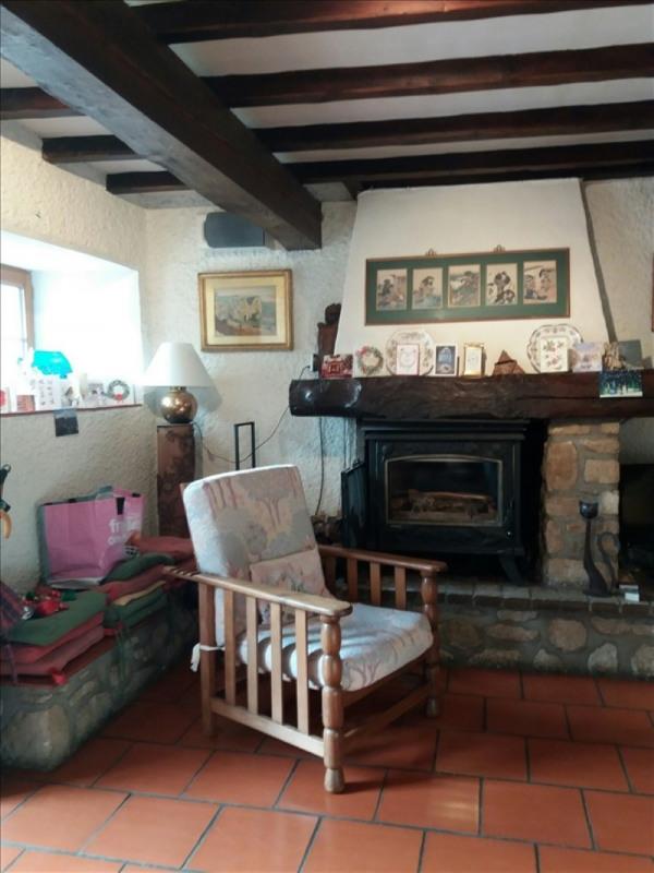Vente maison / villa Puylaurens 425000€ - Photo 3