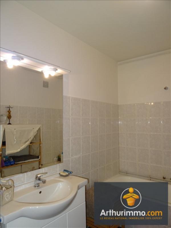 Location appartement St brieuc 545€ CC - Photo 4