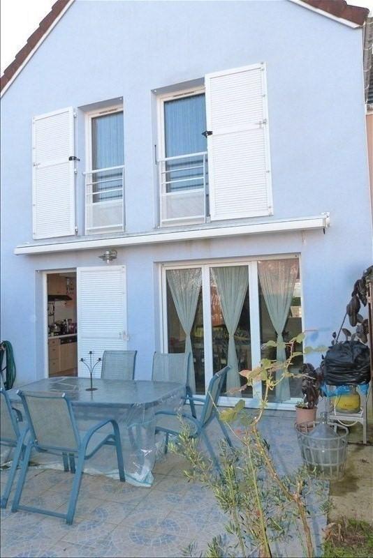Sale house / villa Pau 199000€ - Picture 1