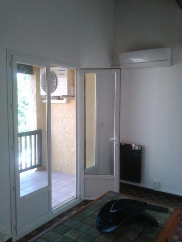 Vente appartement Marignane 127000€ - Photo 3