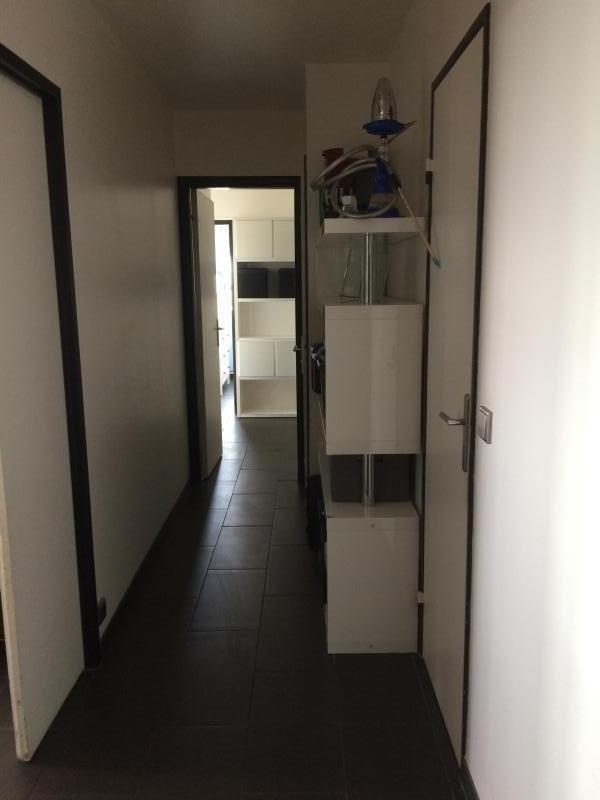 Sale apartment Gennevilliers 270000€ - Picture 9