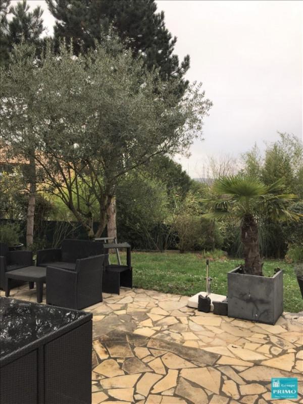 Vente de prestige maison / villa Verrieres le buisson 1340000€ - Photo 6