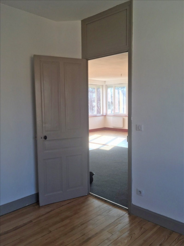 Vente appartement St peray 164 300€ - Photo 2
