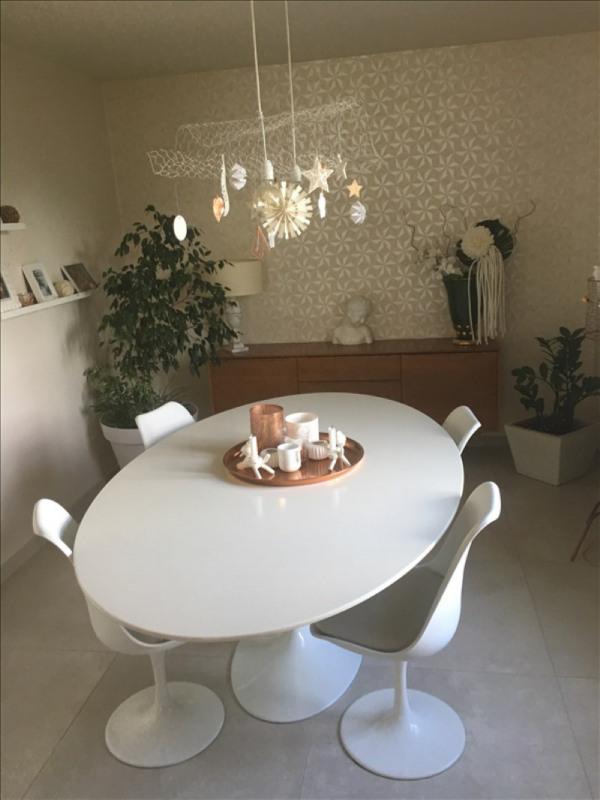Vente maison / villa Craponne 499000€ - Photo 4