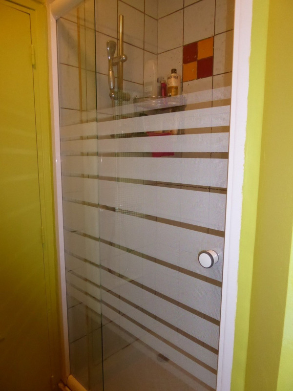 Vente appartement Vals-les-bains 117000€ - Photo 8
