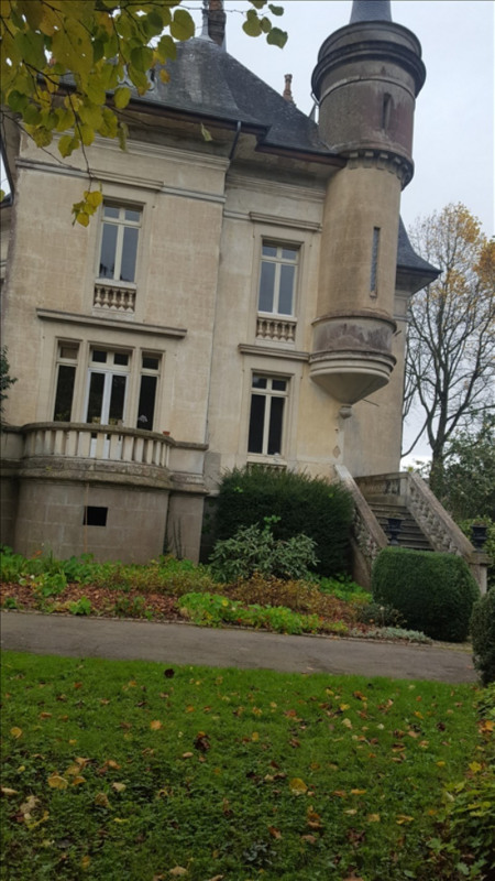 Deluxe sale house / villa Rennes 1 470 000€ - Picture 1