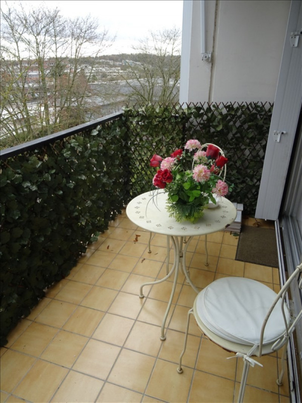 Location appartement Marly le roi 895€ CC - Photo 7