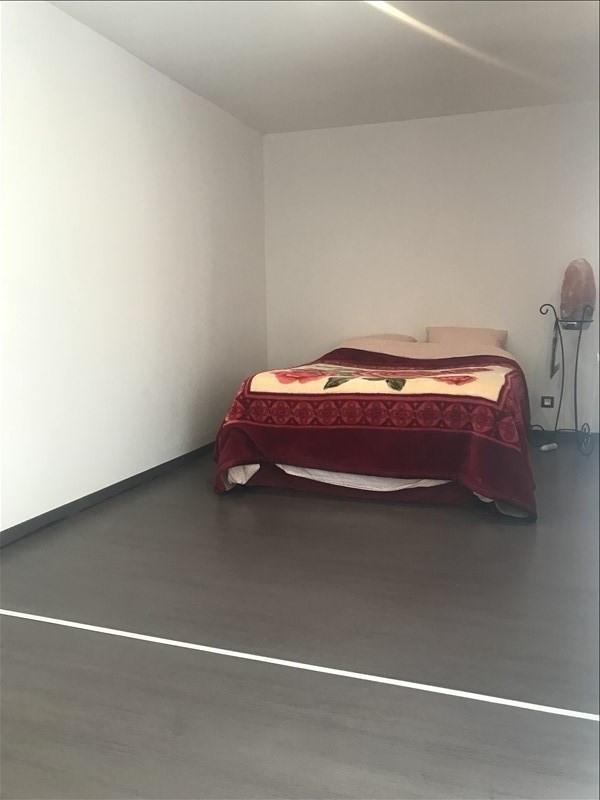 Sale house / villa Le mee sur seine 367500€ - Picture 8