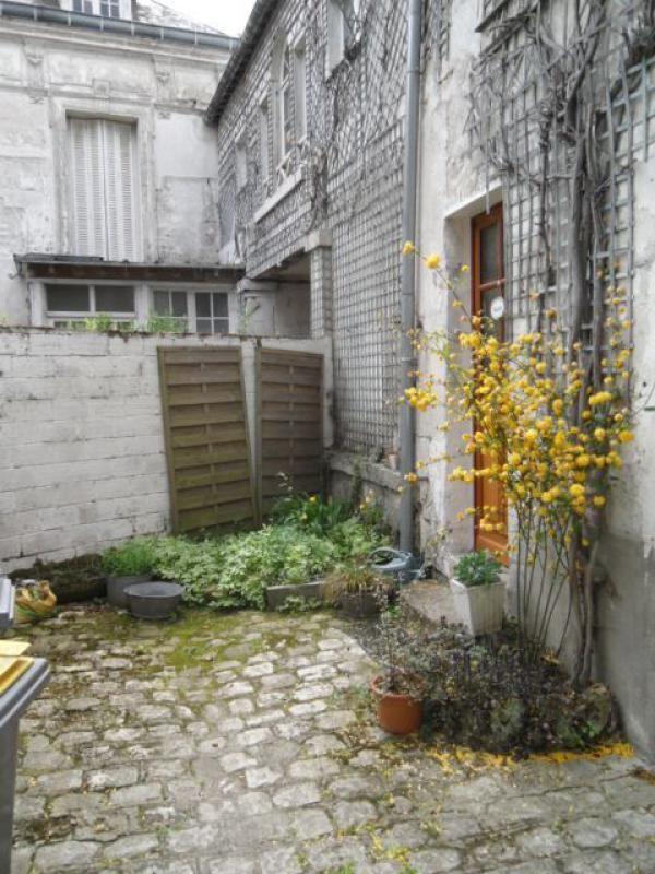 Location appartement Pontpoint 750€ CC - Photo 8