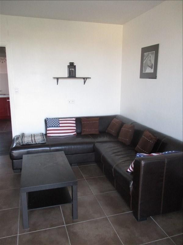 Vente appartement Roanne 53000€ - Photo 3