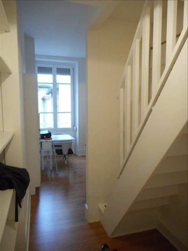 Location appartement Voiron 343€ CC - Photo 5