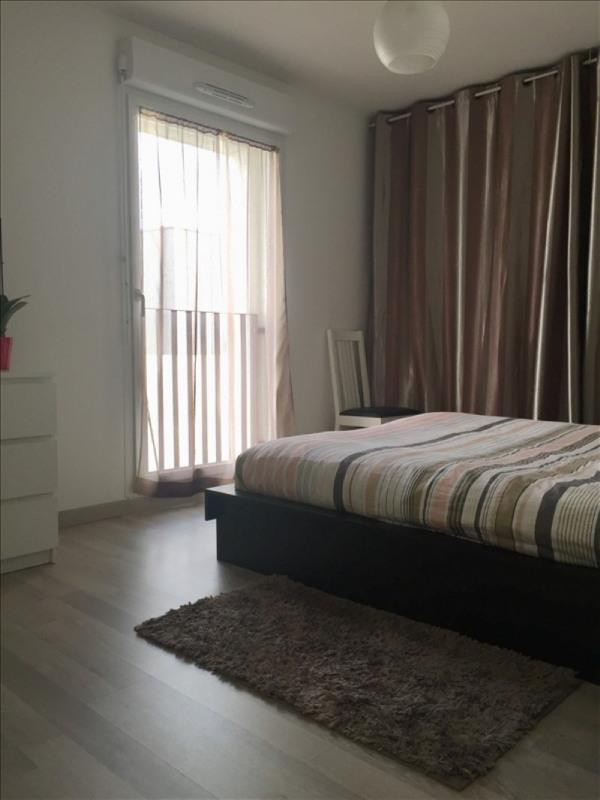 Sale apartment Bonneuil sur marne 163000€ - Picture 3