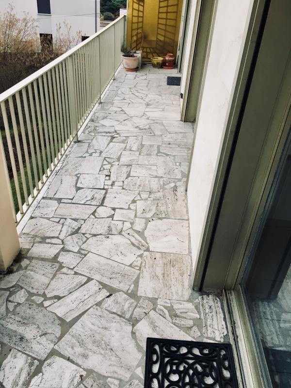 Vendita appartamento Ecully 280000€ - Fotografia 9