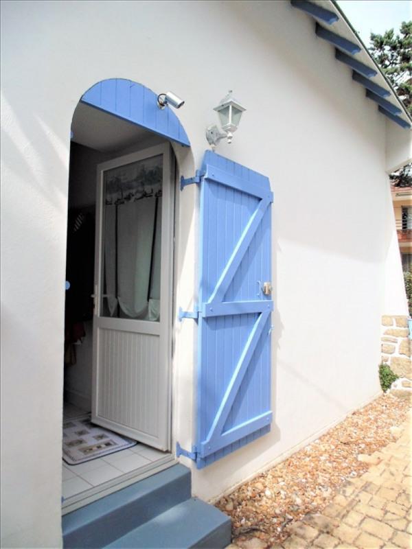 Sale house / villa Pornichet 374400€ - Picture 18
