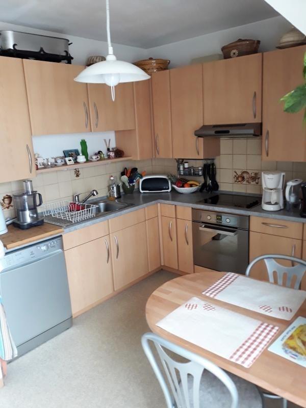 Vente appartement Schiltigheim 175000€ - Photo 2