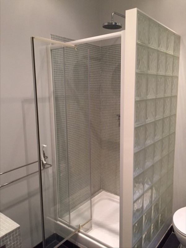 Location appartement Toulouse 1 070€ CC - Photo 12