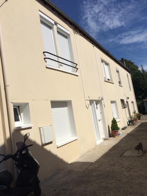 Location maison / villa Champigny sur marne 990€ CC - Photo 5