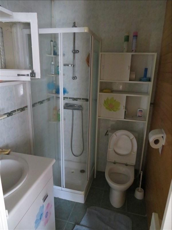 Vente maison / villa Les preaux 51000€ - Photo 7