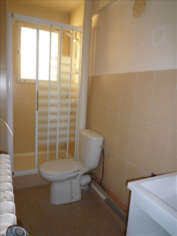 Location appartement Toulouse 470€ CC - Photo 5