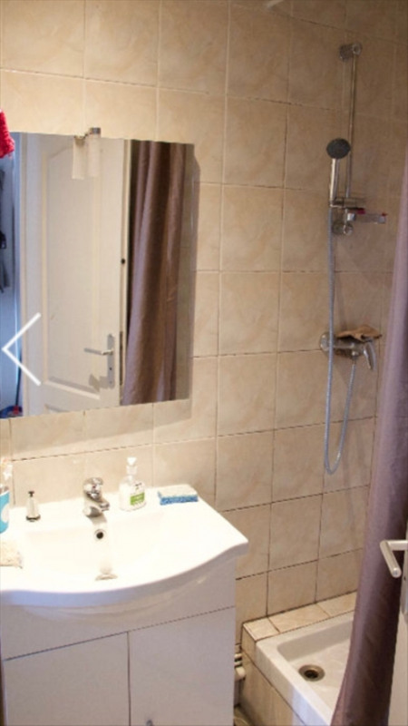 Vente appartement Villemomble 104 000€ - Photo 2