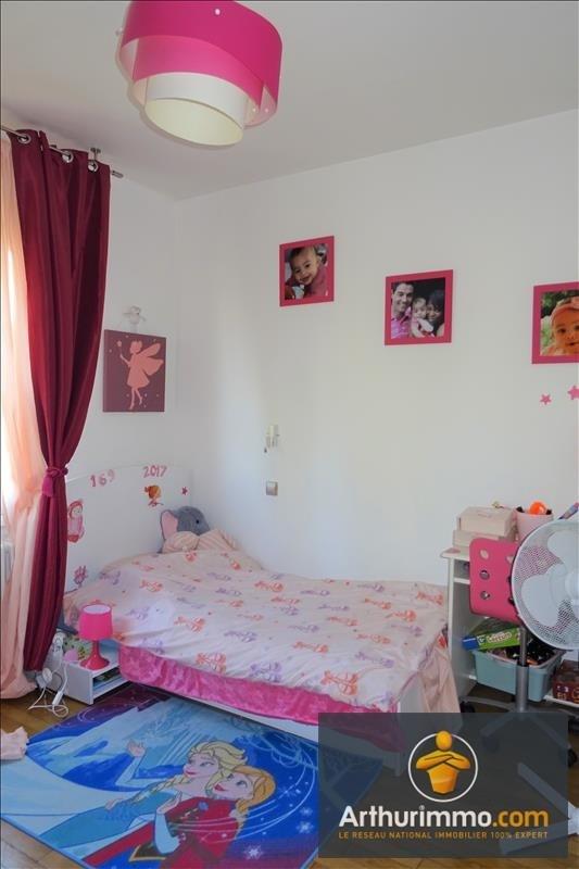 Sale house / villa St brieuc 209000€ - Picture 9