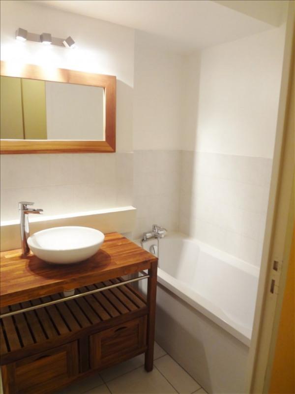 Sale apartment La baule 120000€ - Picture 3
