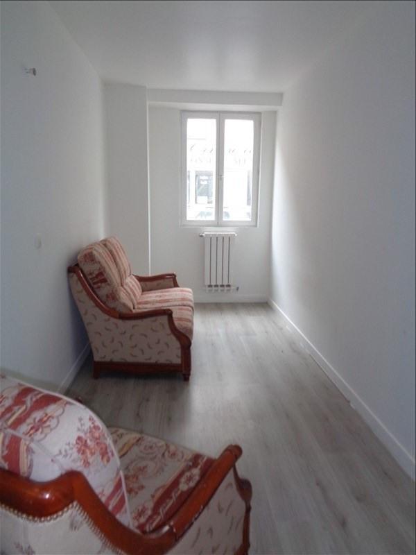 Vendita appartamento Choisy le roi 125000€ - Fotografia 4