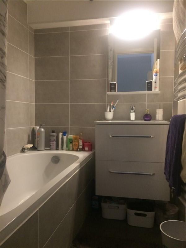 Produit d'investissement appartement Toulouse 118800€ - Photo 5