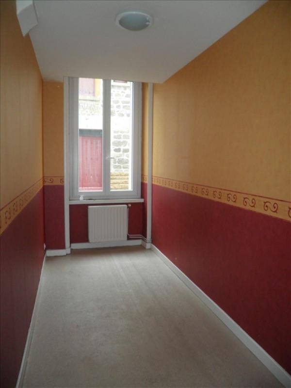 Produit d'investissement immeuble St romain de popey 210000€ - Photo 5
