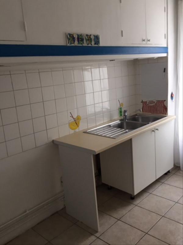 Location appartement Marseille 5ème 590€ CC - Photo 4