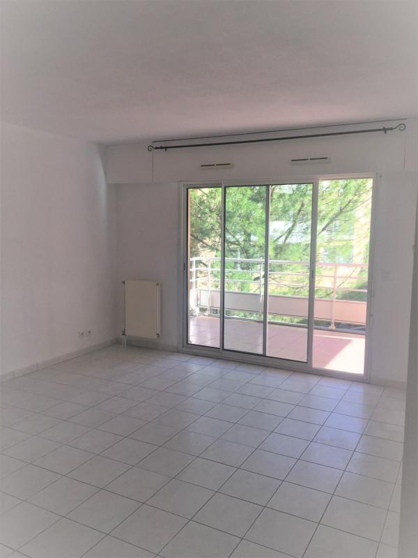 Location appartement Aubagne 955€ CC - Photo 2