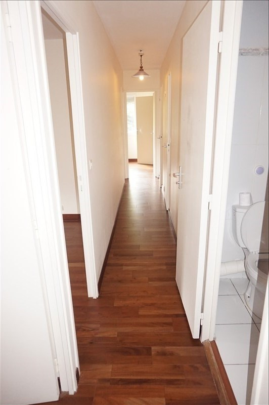 Vente appartement Gentilly 438000€ - Photo 3