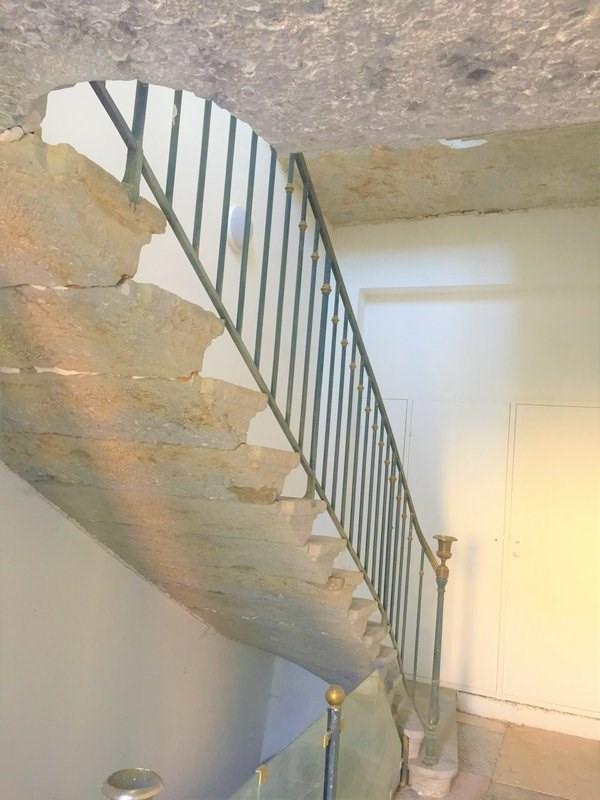 Venta  apartamento Tassin la demi lune 220000€ - Fotografía 6
