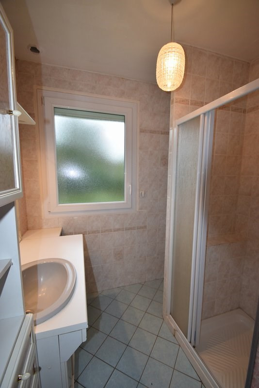 Vente maison / villa Baudre 139900€ - Photo 6