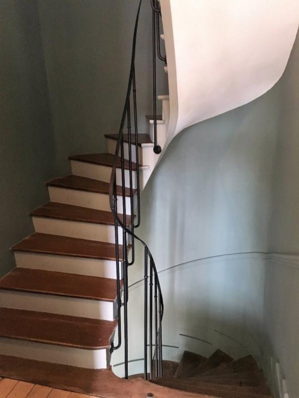 Vente de prestige maison / villa Senlis 968000€ - Photo 5