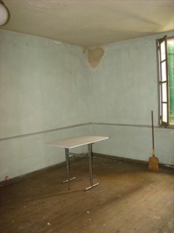 Verkauf mietshaus Montpon menesterol 91500€ - Fotografie 8